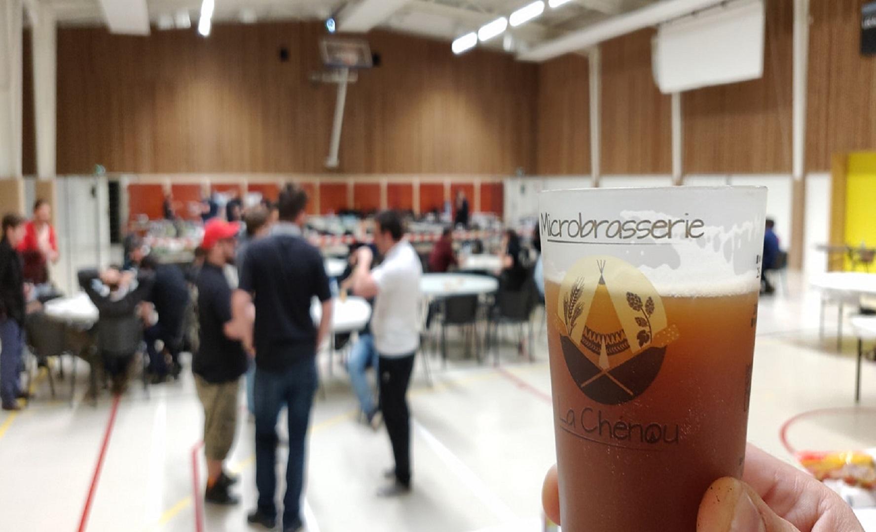 Microbrasserie La Chénou, Microbrasserie la chenou, microbrasserie lachenou, Microbrasserie Lyon, Microbrasserie artisanale Lyon, Bar à bière Lyon, Bar a biere Lyon, Bar à bières Lyon, Bar a bières Lyon, Orliénas, Orlienas, artisan Orliénas, bar Brignais, bar Orliénas, bar Mornant, bar St Laurent d'agny, bar Soucieux en Jarez, location tireuse Lyon, location tireuse a biere Lyon, location tireuse à bière Lyon, faire sa bière Lyon, brasser sa bière Lyon, faire sa biere Lyon, brasser sa biere Lyon, brasserie artisanale Lyon, brasserie Lyon, magasin biere Lyon, magasin bière Lyon, magasin bières Lyon, cave à bières Lyon, cave à bière Lyon, cave a bieres Lyon, cave a biere Lyon