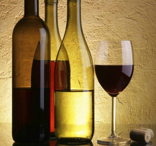 wine-blog1